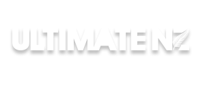 Ultimate-NZ logo