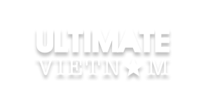 Ultimate-Vietnam logo