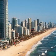 The Sunshine State of Queensland is paradise for travellers.