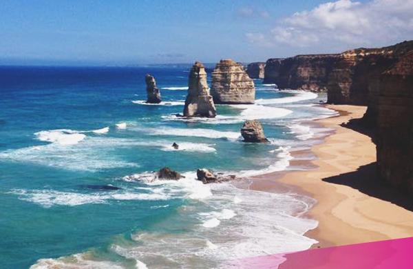 Aussie---Adventure-Great-Ocean-Road