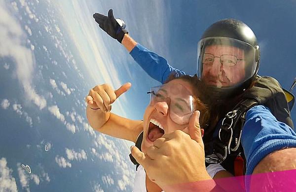Aussie-adventure---skydive