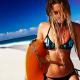 UltimateOz Surfcamp