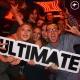 UltimateOz Party