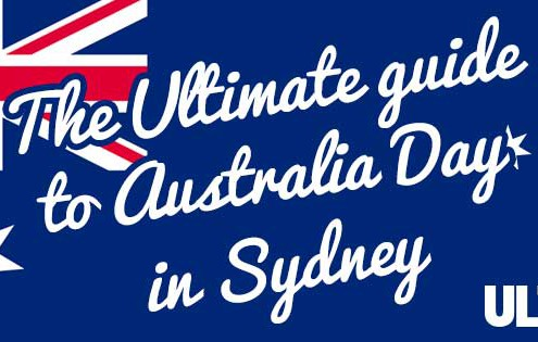 Australia day blog cover