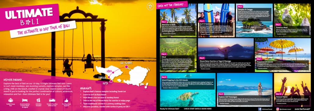 Ultimate-Bali-brochure