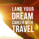 How Travel can help your career