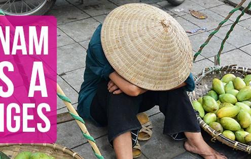 Vietnam Visa Changes
