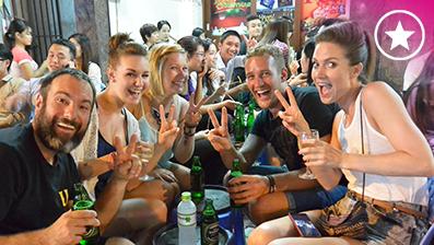 Hanoi-welcome-pack