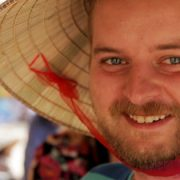 Blog - Travel to Vietnam before it's too late