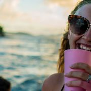 Experience these things in your twenties!