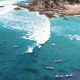 Instagram pics that will make you want to travel to Oz
