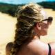 Top tips for travelling Australia