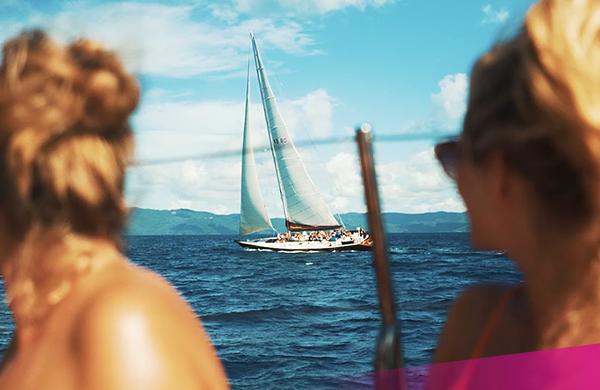 Whitsundays-Flexi-East-coast-package