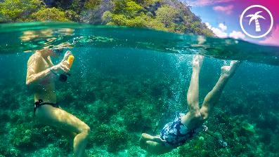 Philippines Adventure