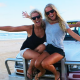 Top reasons you should visit Fraser Island