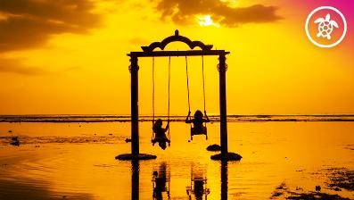 Ultimate-Bali
