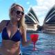 Prepare for your gap year in Australia