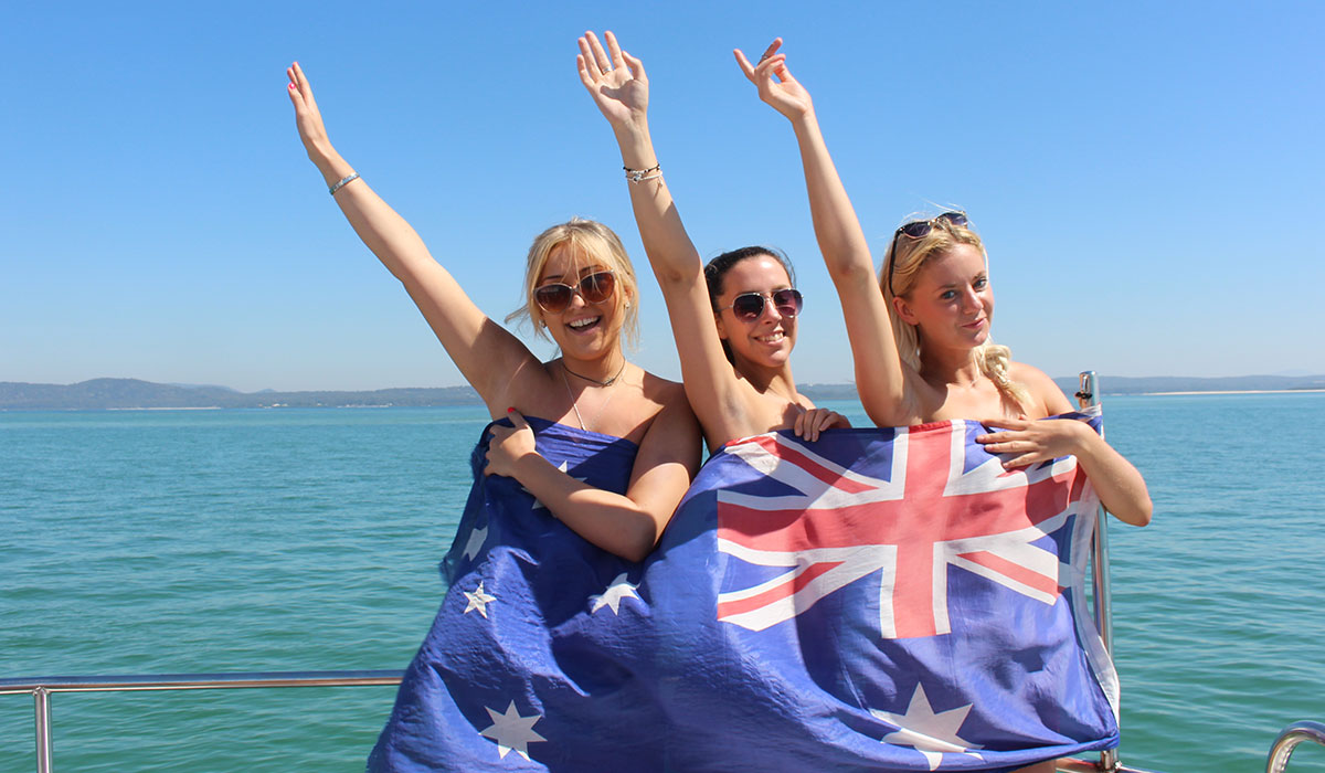 How To Prepare For Your Gap Year In Australia