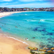 Ultimate Sydney - The best way to start your adventure in Australia