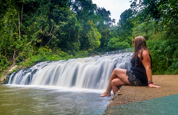 Visit the Atherton Tablelands on Ultimate East Coast: 5 Week