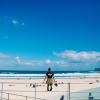 Stay at Bondi Beach on Ultimate East Coast: 6 Week