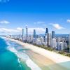 Visit Surfers Paradise on Ultimate East Coast: 5 Week