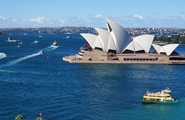australia-hop-on-hop-off-opera house