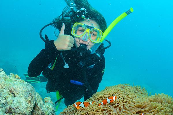 east-coast-Australia-great-barrier-reef