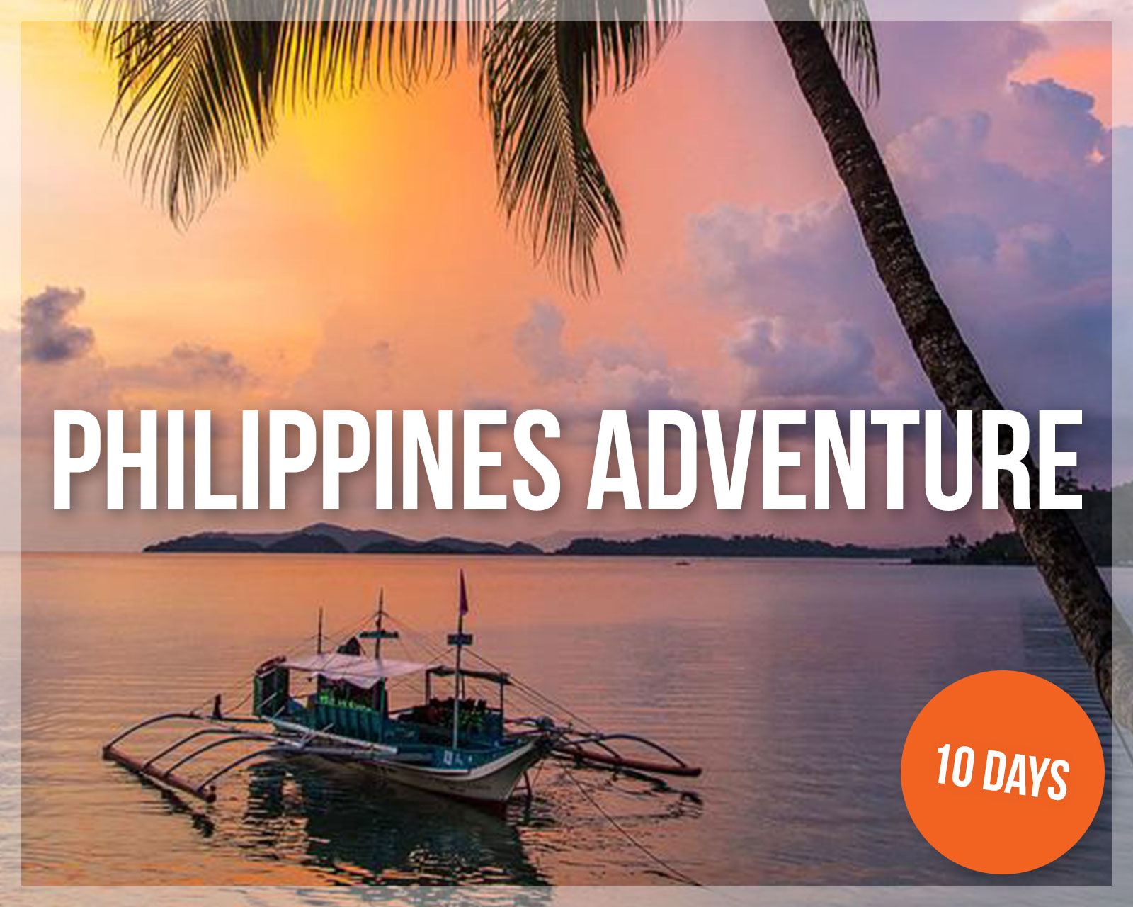 Southeast-Asia-Tours-Philippines-Adventure