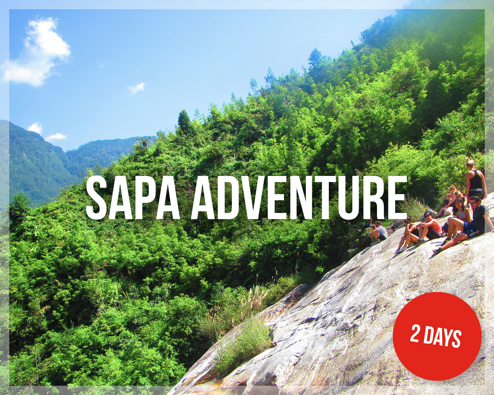 Southeast-Asia-Tours-Sapa-Adventure
