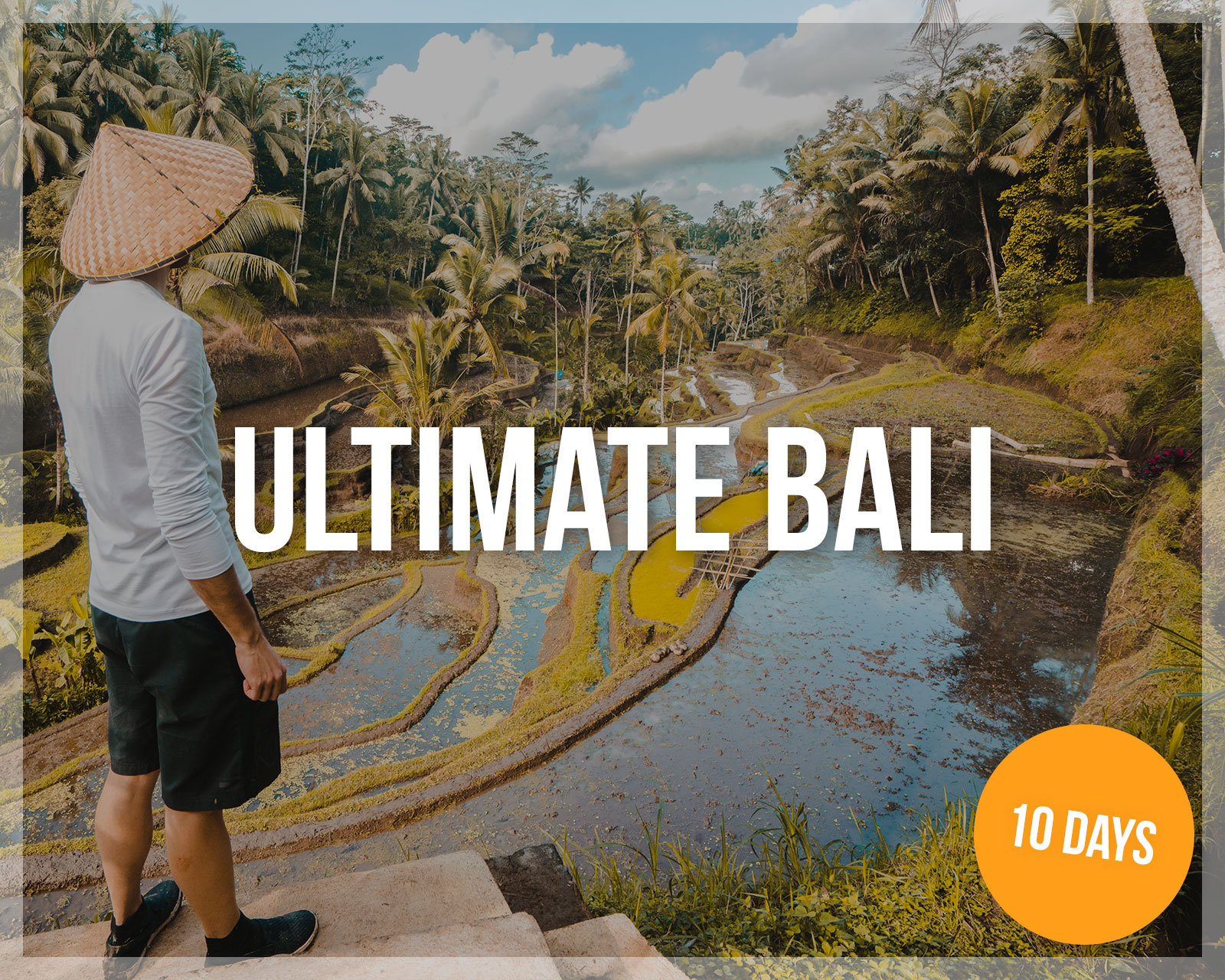 Southeast-Asia-Tours-Ultimate-Bali