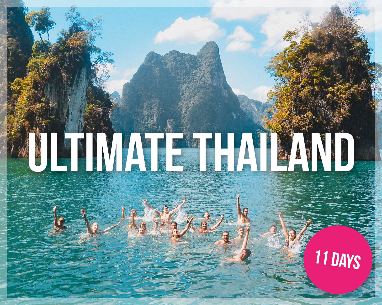 Southeast-Asia-Tours-Ultimate-Thailand