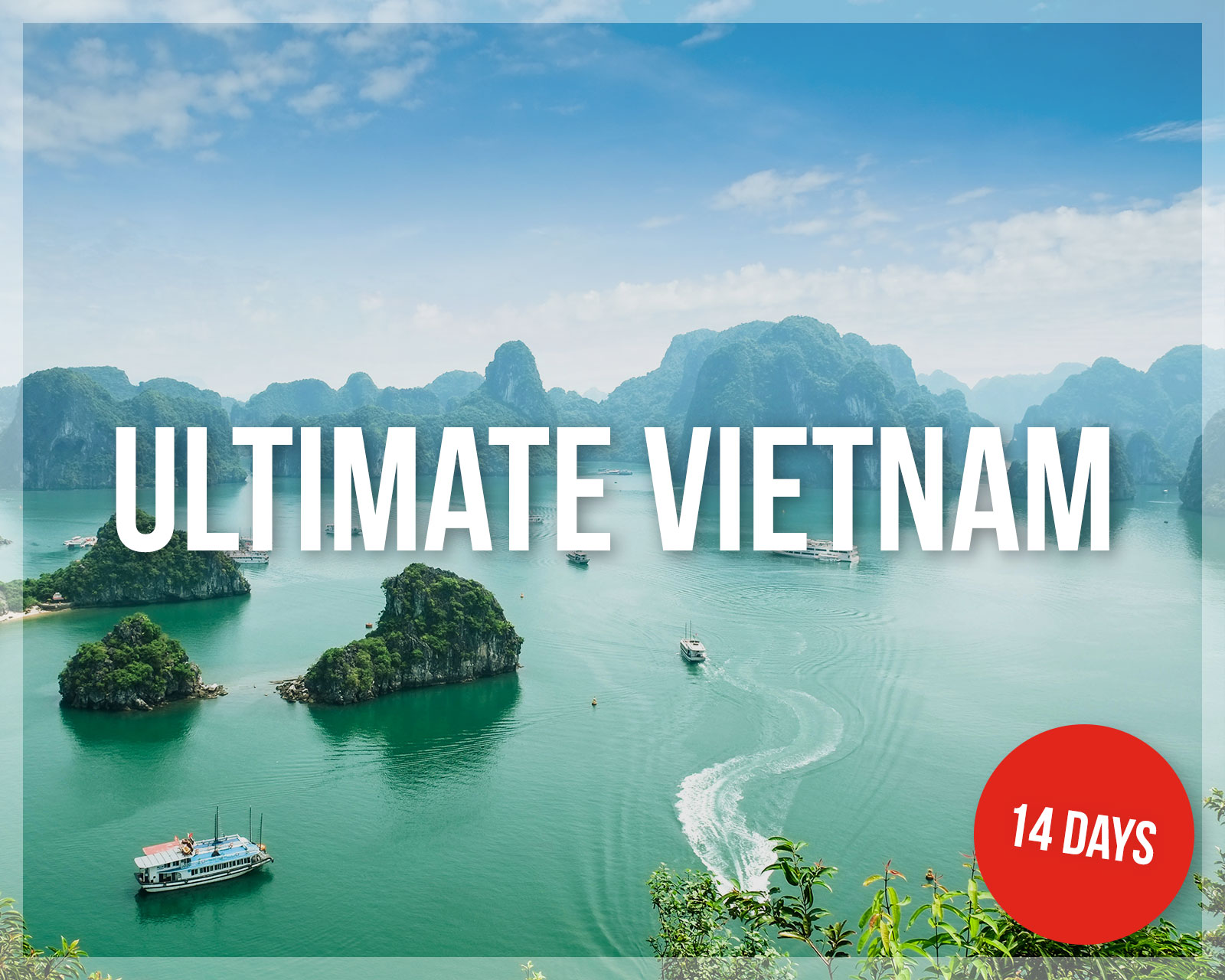 Southeast-Asia-Tours-Ultimate-Vietnam