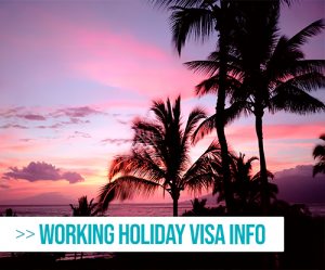 Aussie Visas