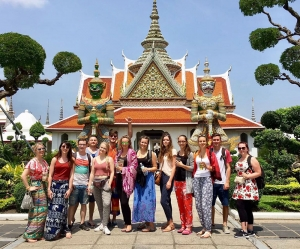Ultimate Thailand - 11 day