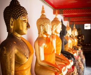 Ultimate Thailand Island Hopper - Bangkok