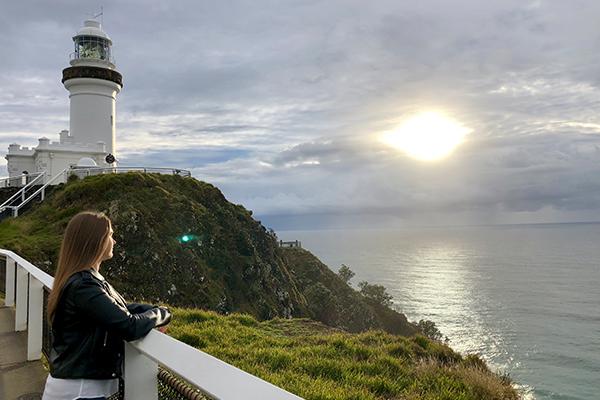 East-Coast-Australia-Byron-Bay-Sunrise