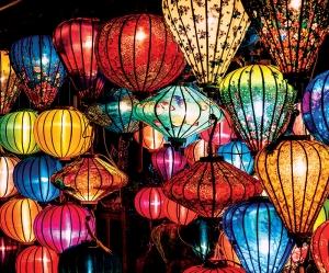 Ultimate Vietnam Hoi An