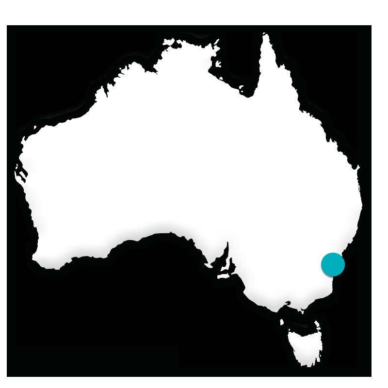 UltimateOz Gap Year - Sydney, Australia