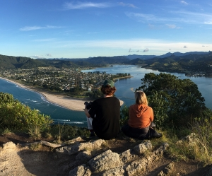 NZ North - MediaGrid