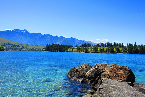 new-zealand-south-island-tour