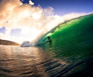 Surfcamp 4