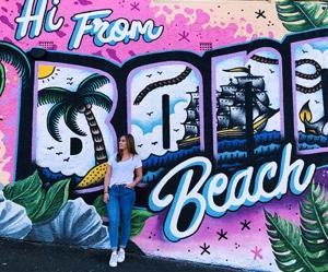 Bondi Beach - Ultimate Sydney