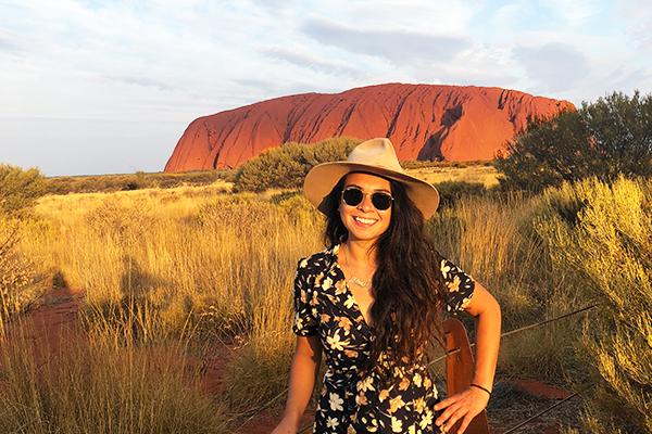 east-coast-australia-tours-visit-uluru