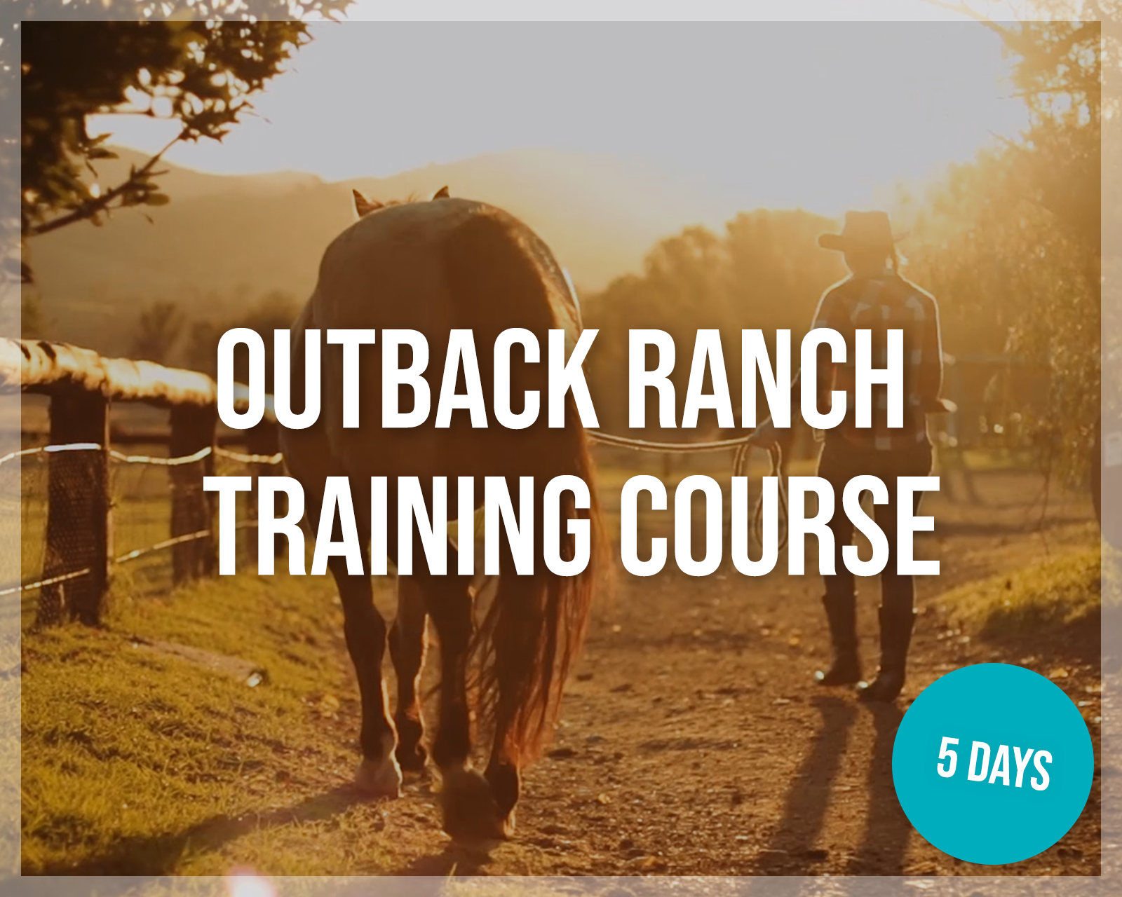 australia-tour-packages-outback-ranch-course