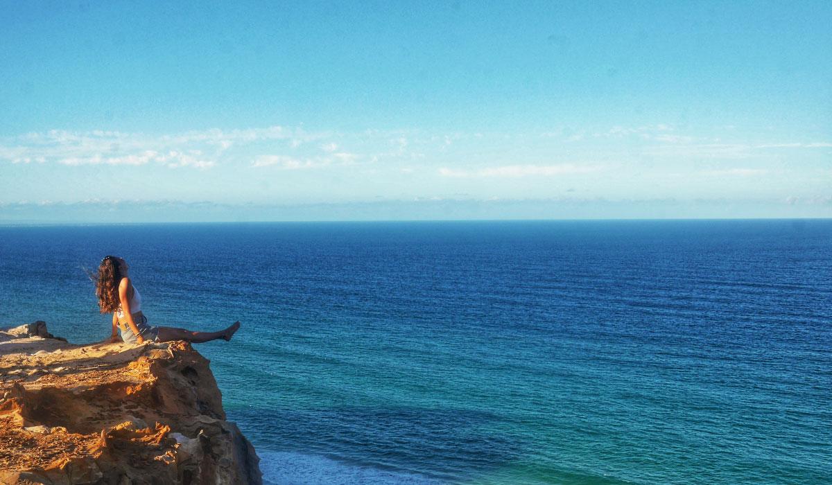 10 Tips for a Backpacker Travelling Australia