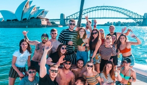 The Ultimate Guide to taking a Working Holiday in Australia