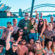 UltimateOz Gap Year