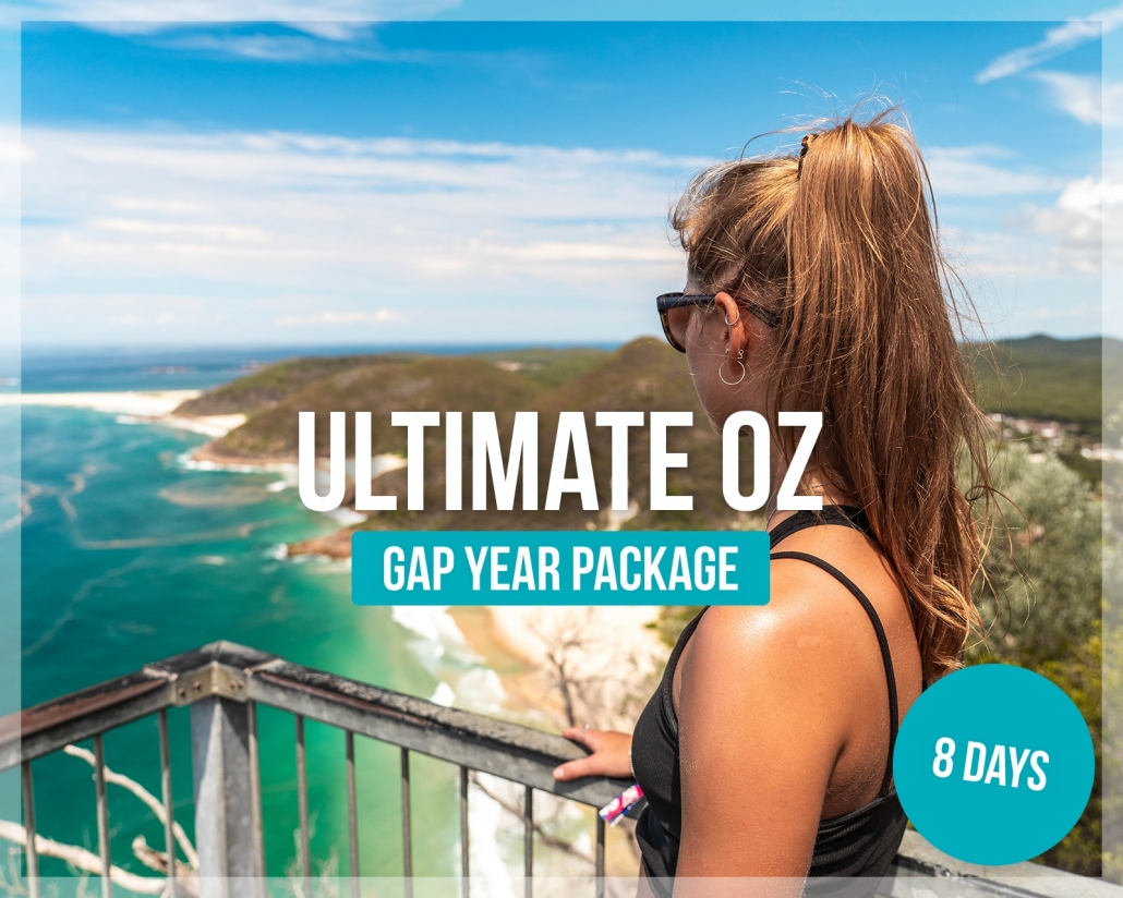 australia-tour-packages-ultimateoz
