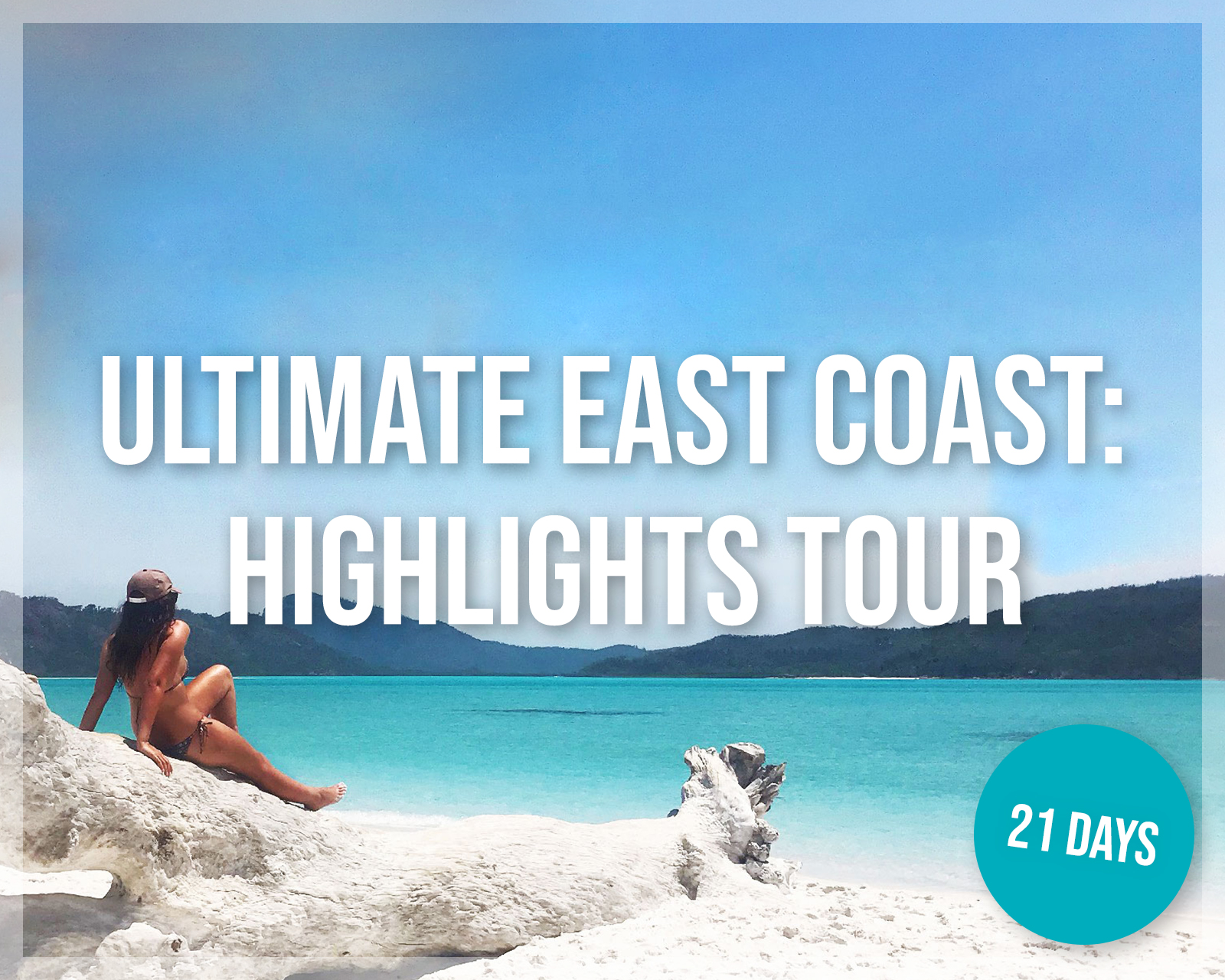 australia-tour-packages-east-coast-highlights-3-week-sydney-to-great-barrier-reef-tour